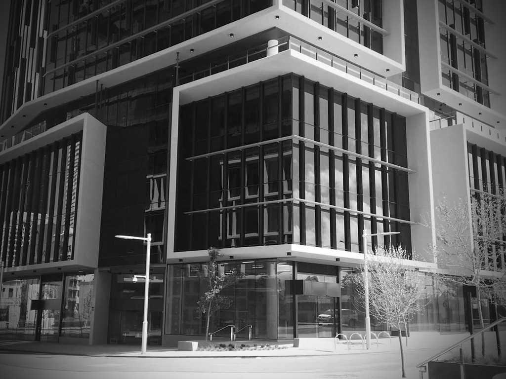King Square 4 – Perth